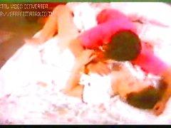 mallu pratbhia and william sexy scenes