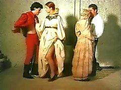Italiaanse film uit de jaren 90 1