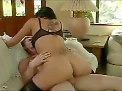 Impregnating The Wife Of 724adult com