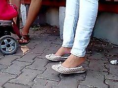 shoeplay 61