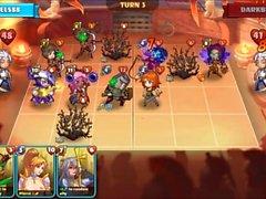 pc game cuntwars 16