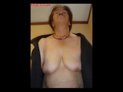 HelloGrannY Mature Latin Ladies Pics