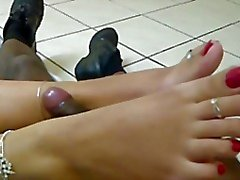 mais latina dedos pequeninos
