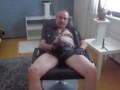 finnish leather gay