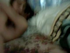 indian couple sex at home 2