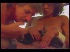 FRANK JAMES I HOT TO TROT SCENE 02 (1989) .mp4