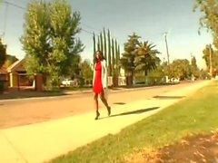 Awesome Ebony