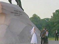 Geteilt Braut ( Невеста для всех )