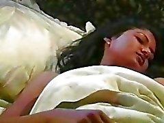 Nadia Nyce Deep Inside Dirty Debutantes 10