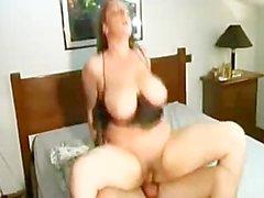 # StartHookup # Hot Local Dating #Sexy Italian Girl Big Tit Fuck