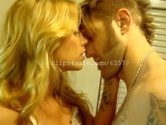 Kissing SP1 Full Video