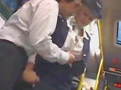 Bus HJ