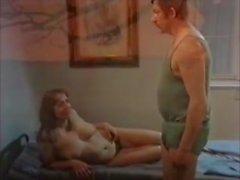 Macera des sanitatsgefreiten neumann 1978