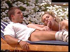 Best Scenes 9 - Bikini Babe