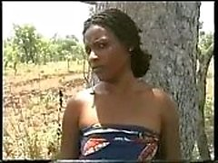 2159746 africans 634