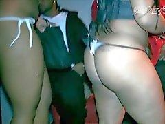 Stripper Lapdance Public Grope -= JRay613 =-