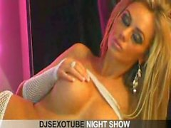DJ SEXO TUBE - night show 06