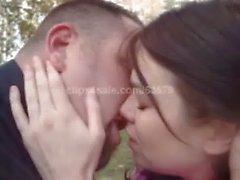 Kissing MP2 Full Video