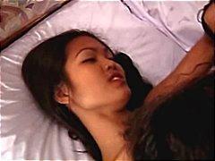 Mer Thai Lesbians