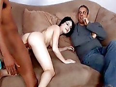Cadela suja Tatiana Kush ... video.mp4