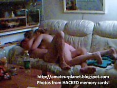 Mature caught cheating by HIDDEN CAM