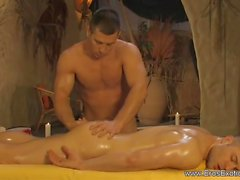 Homosexuella Par Anal Massage Porr Filmer - Homosexuella Par Anal Massage Sex