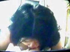 張家靜 ( 淫蕩 ) ( 色 護士 ) ( 人 妻 ) ( 台灣 本土 ) 性愛 自拍 zhangjiajing медсестрам Тайваньская медицинские сестры области Тайвань ( 012