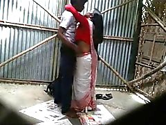 Bengali Teacher fucked By Student