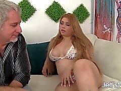 Rencontres et corné Koda Asie pulpeuses Arianna sexe hardcore