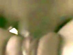 na webcam