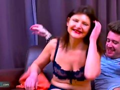 AgedLovE Horny Old Matures Hardcore Compilation