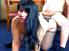 Vídeos Pornográficos HD de RUSSIAN big beautiful woman LARGE BAZOOKAS ANAL