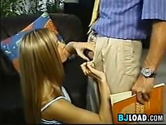 Student Fucked In The Butt By A Teacher