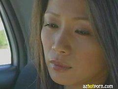 La donna masochisti di Maki Tomoda Yuri di Imai di Shoko Yokoyama