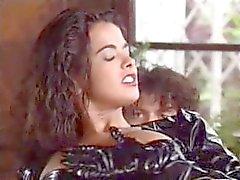 Os familiares do vintage completa vídeo A PORNOGRAFIA