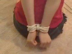 japanes bondage