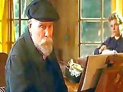 Christa Theret Renoir