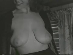 40's Big Breasted Nudie Cutie.mp4