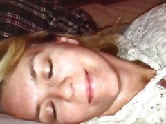 MILF мастурбация Милый оргазм