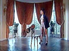 Der Kafig ( outoja ) 1999 Osa 1 Celine Bara