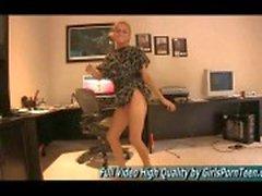 Ashley kızlar iç çamaşırı külot free video izle