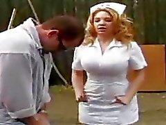 Nurse Movies
