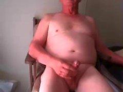 grandcam cum web kamerasında