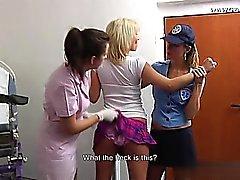 Video liceo bachillerato porno