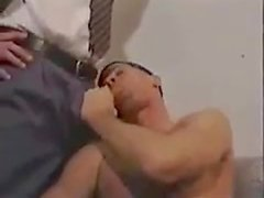 married daddy fucking a delivery guy