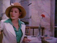 Classic Scenes - Susan McBain BJ