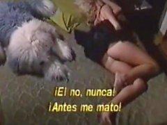 Moana, La Bella Di Giorno (1987)