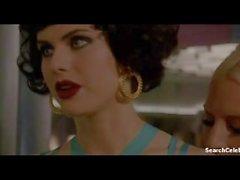 Lady Gaga, Alexandra Daddario in American Horror Story (2011-2016) - 3