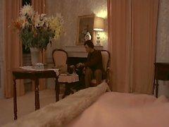 Je Suis A Prendre - 1978 (Återställd)