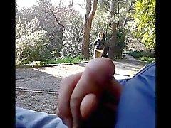 al parco 13